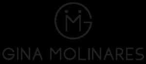 Gina Molinares