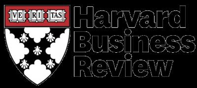 harvard-business-review-1