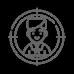 icons-16